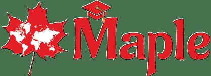 Maple Inc