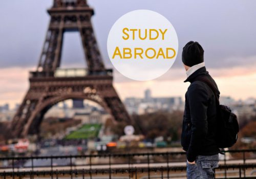 study-abroad about us